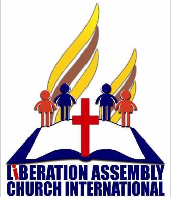 Liberation Assembly Church International